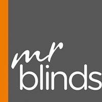 Mr Blinds