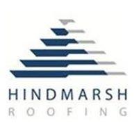 Hindmarsh Roofing