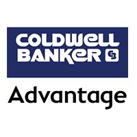 Coldwell Banker Advantage Wake Forest, NC