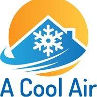 A Cool Air, Inc.