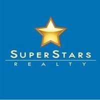 Superstars Realty