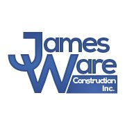 James Ware Construction, Inc.