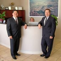 Riverside County Real Estate Information