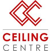Ceiling Centre