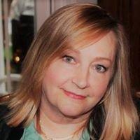 Donna Kunze Moon - Realtor, Sacramento, CA