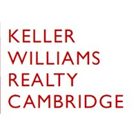 Keller Williams Cambridge