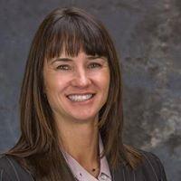 Tammi Knapp, NC Triangle Realtor