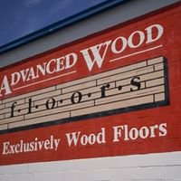 Advanced Wood Floors, LLC
