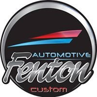 Fenton Automotive