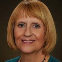 Jo Ellen Schlesinger, Realtor, At Properties