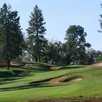 Dark Horse Golf Club