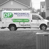 DP Mechanical Services