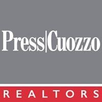 Press/Cuozzo Realtors