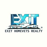 EXIT Homevets Realty - Killeen, Texas