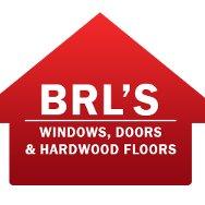 Building Resource Limited - Windows & Doors