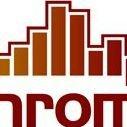 Chroma Building Corp.