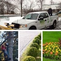 GreenScape Horticultural