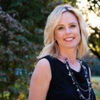 Mindy Watkins-Your Greater Sacramento Realtor