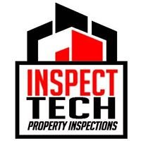 Inspect Tech Property Inspections