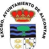 Ayuntamiento De Alcóntar Alcontar