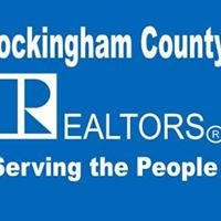 Rockingham County Association of Realtors