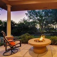 North Metro Denver Colorado Luxury Real Estate Sales Specialist
