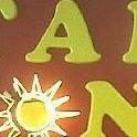 Tan Zone