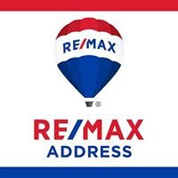 Remax Address Property Group