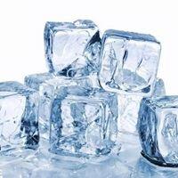 Sub Cool Refrigeration