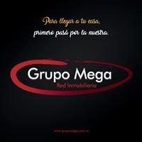 Grupo Mega Red Inmobiliaria