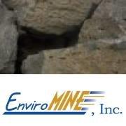 EnviroMINE, Inc.
