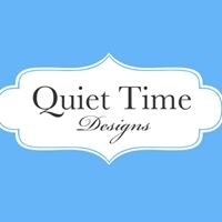 Quiet Time Designs