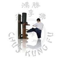 Chu's Kung Fu