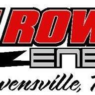 Ron Rowles Energy