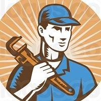Bob Brinkley Drain & Plumbing