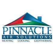 Pinnacle Air Solutions