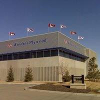 Windsor Plywood Calgary South East