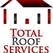 Total Roof Services, Corp