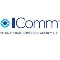 International Commerce Agency, LLC (IComm)
