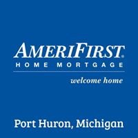 AmeriFirst Home Mortgage- Port Huron