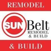 Sun Belt Remodeling