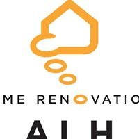 ALH Home Renovations