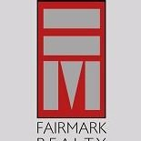 Fairmark Realty Team