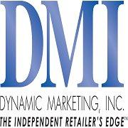 Dynamic Marketing Inc