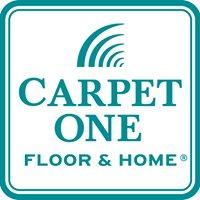 Carpet One- Kirksville