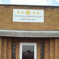 AAA Glass & Mirror Co., Inc.