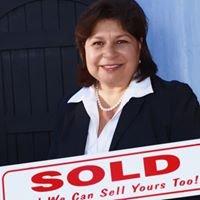 Phyllis Hayashi Sacramento Realtor, GRI, ASP, CDPE