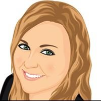 Crystal Cook at Solid Rock Realtors