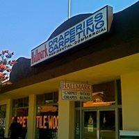 Hallmark Carpets La Habra