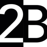 2B Studio Inc.